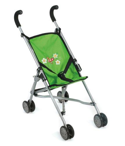 bayer-chic-2000-mini-buggy-roma-2015