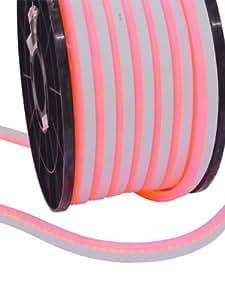 LED Neon Flex 230V orange 152cm