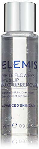 elemis-white-flowers-eye-and-lip-make-up-remover-28-ml