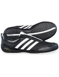 Adidas Goodyear Street 2