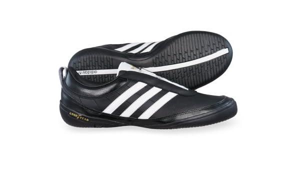 adidas goodyear street, adidas Response Boost 2