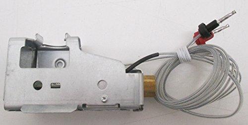 dometic-bruleur-gaz-complet-cbs-289060491