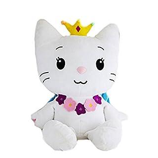 grosse Plüsch Angel Cat Sugar die Katze Engel, grosse japanische - 52 cm