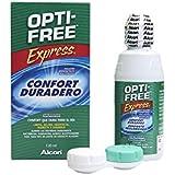 OPTI FREE EXPRESS SOLUC 355 ML