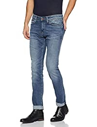 2efee08d Tommy Hilfiger Men's Jeans Online: Buy Tommy Hilfiger Men's Jeans at ...