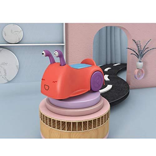 WC-Sitz Antibakterielle Schutzbeschichtung