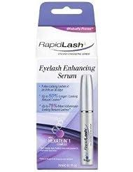 Rapidlash Rapidlash Rapid Lash Eyelash Enhancing Serum