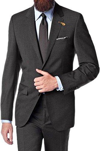 baldessarini-costume-gris-baldessarini-kix-osaka-58v-50p