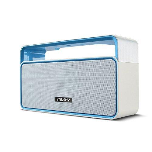 portatile-bluetooth-stereo-altoparlante-con-2x5w-acustici-driver-duo-subwoofer-fm-radio-led-display-