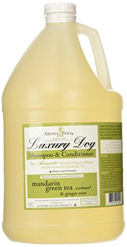 aroma-paws-mandarin-green-tea-smelly-and-dirty-dog-shampoo-38-litre