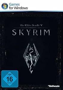 The Elder Scrolls V: Skyrim [PC Code - Steam]