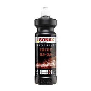 SONAX EX-CUT 05-05