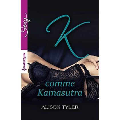 K comme Kamasutra (Sexy)