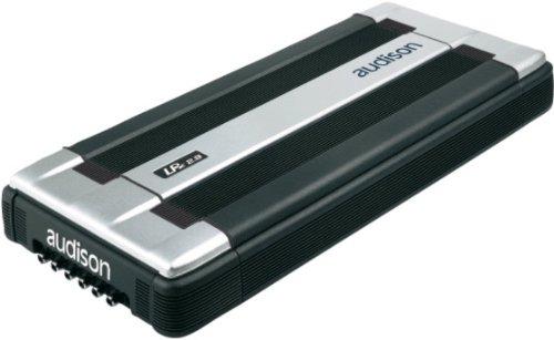 Audison LRX 2.9 classe AB amplificateur 2 canaux 900 W Nouveau
