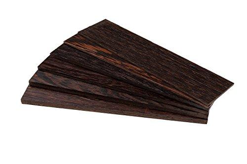 wodewa-lot-de-6-pieces-de-lambris-couleur-wenge