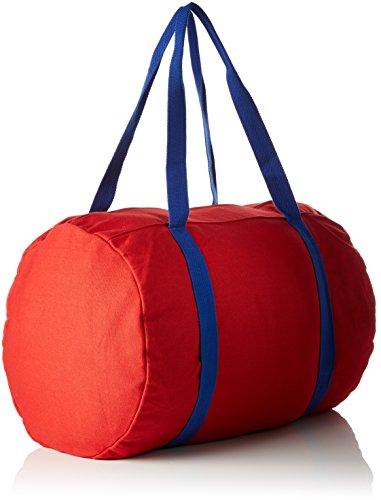 s.Oliver (Bags) - 7f.709.94.7994, Borse a secchiello Donna Rosso (Red)