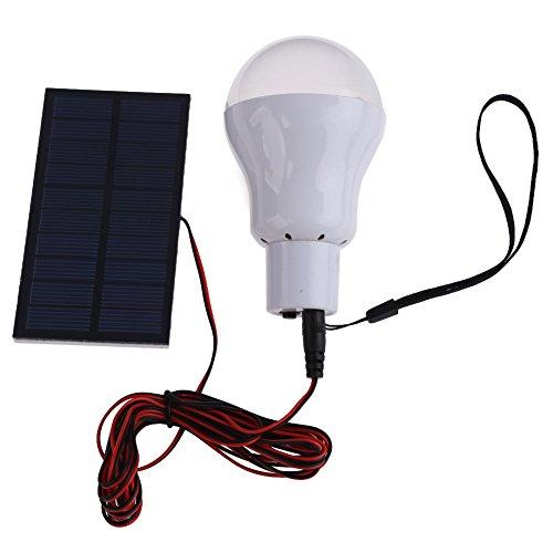 ueb-portable-solar-power-led-light-bulb-outdoor-lighting-camp-tent-fishing-lamp-energy-saving