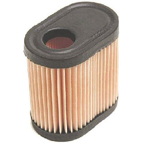 ARNOLD - Tecumseh Paper Air Filter