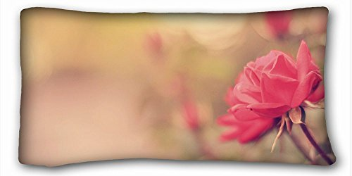 Custom Baumwolle & Polyester Weich (Tiere Katze Grasss sitzend) Waiting Baby Standard Größe Kissenbezug für Haar & Facial Beauty Größe 50,8x 91,4cm geeignet für twin-bed pc-purple-23222, baumwolle, Muster 10, European -