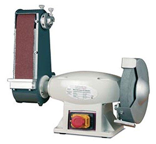 OPTIMUM SM 200SL (400 V) - ESMERILADORA