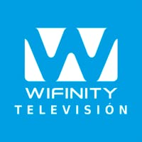 Wifinity Televisión