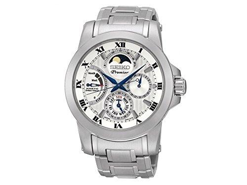 orologi-seiko-premier-srx011p1-uomo-bianco