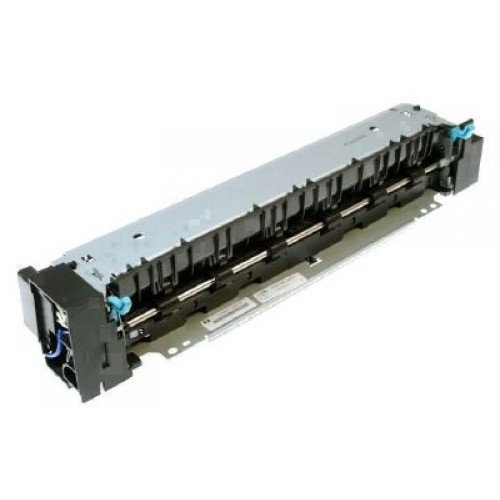 HP RG5-7061-190cn Einheit de fixation (fusers) -