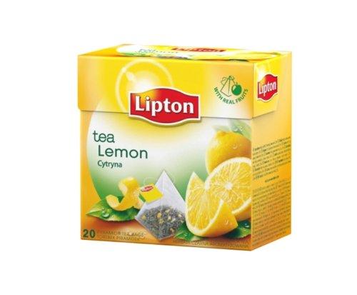 lipton-black-tea-lemon-premium-pyramid-tea-bags-20-count-box