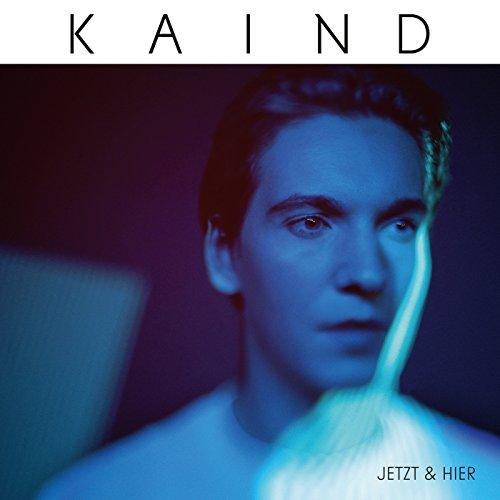 Jetzt & Hier (EP)