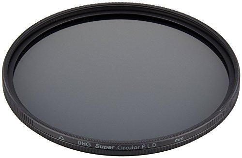 Marumi DHG Super Zirkular-Polarisationsfilter (72mm)