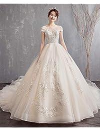 8a77b0f40695 Amazon.it  abito da sposa - 100 - 200 EUR  Abbigliamento