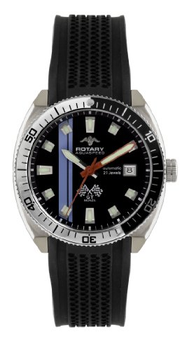 Rotary AGS90080/W/04