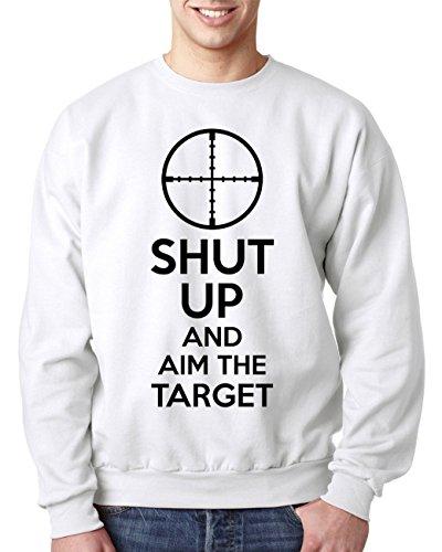 shut-up-and-aim-the-target-sweatshirt-unisex-xx-large