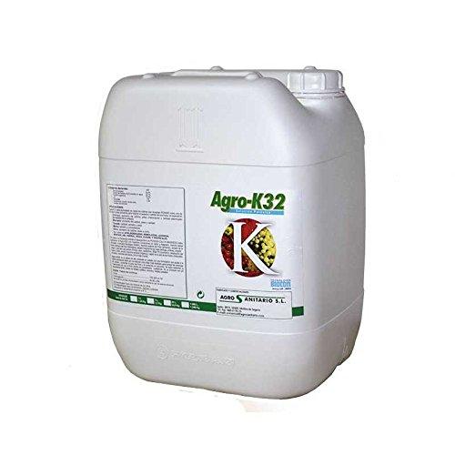 agro-k32-potasio-32-5-litros