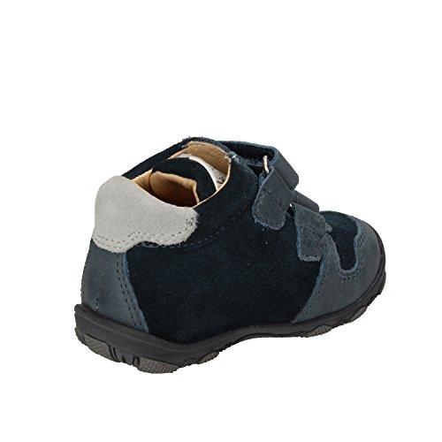 BALDUCCI , Jungen Sneaker Blau