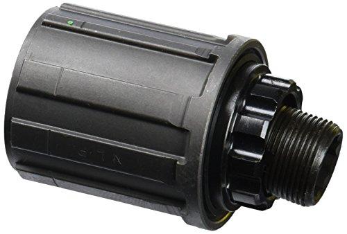 SRAM - Repuesto Nucleo Buje Mth-506 9/10V