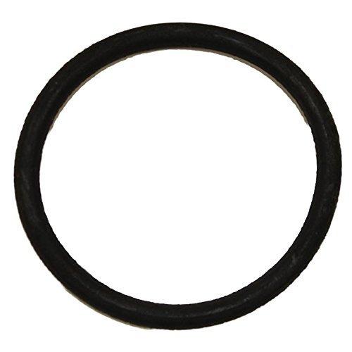 Hoover 044783AG Gürtel für industrielle Pfosten-Echter-2Gürtel