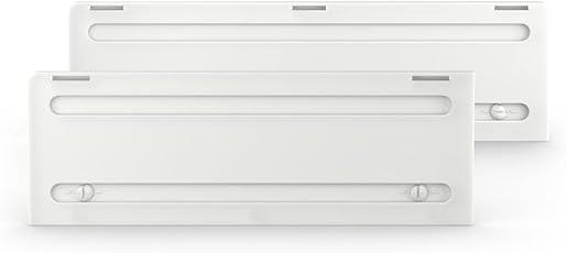 Dometic Winterabdeckungs-Set L100/200 weiß