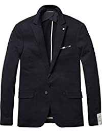 Scotch & Soda Clean Blazer