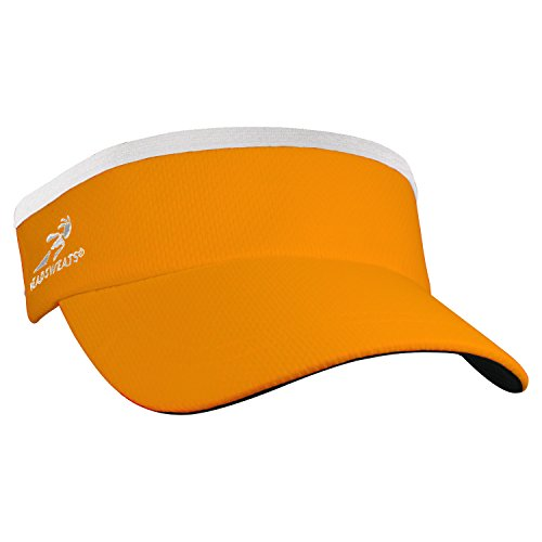 Headsweats Headsweats Mütze Supervisor, Orange, OSFM, 7703 207