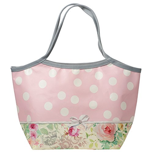 orval-creations-grand-sac-cabas-city-cottage-fleurs-shopping-vintage
