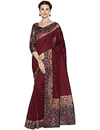 Indische kleider kaufen