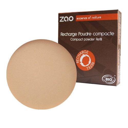 zao-refill-compact-powder-303-braun-beige-neutral-kompaktpuder-nachfuller-bio-ecocert-cosmebio-natur