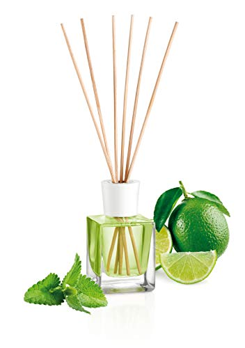 Tescoma fancy home diffusore di essenza mojito, verde, 100 ml