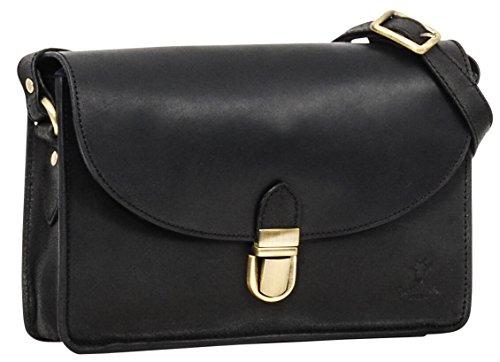 """Handtasche aus Leder für Damen Gusti Leder studio """"Zoey"""", gebraucht gebraucht kaufen  Wird an jeden Ort in Deutschland"""