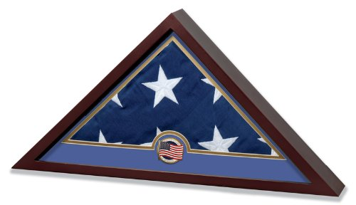 allied-frame-patriotic-flag-display-case-with-embroidered-us-flag