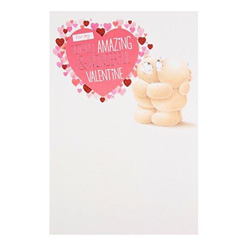 hallmark-biglietto-di-san-valentino-forever-friends-wonderful-grande