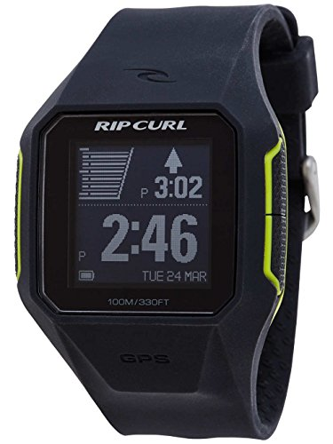 Rip Curl SEARCH GPS, MAN, Color: CHARCOAL, Size: TU