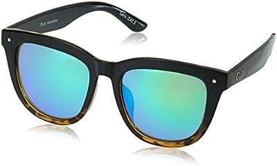 Quay Eyewear Australia - Gafas de sol - para hombre