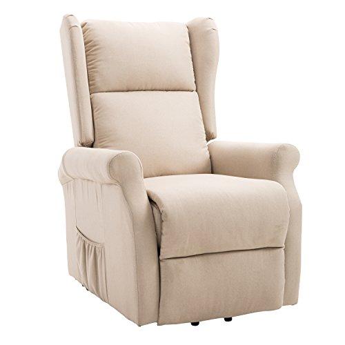 ᑕ ᑐ Relaxsessel Mit Aufstehhilfe Die Besten Relaxsessel Mit